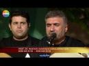 Grup Dergah Hüseynin yaresine KERBELA Ramazan 2016