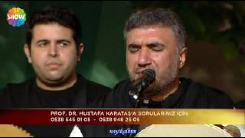 Grup Dergah Hüseynin yaresine - KERBELA Ramazan 2016