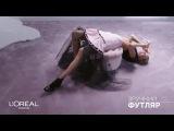 Музыка из рекламы L'Oreal Paris Cushion