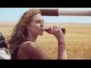 """Музыка из рекламы Coca Cola """"Лето к нам приходит"""" 2017"""