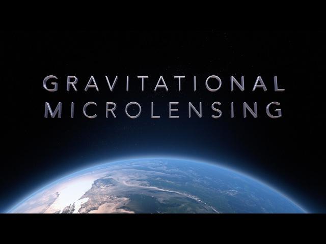 Gravitational MicroLensing OGLE-2007-BLG-349L(AB)c