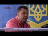 Мариупольцам рассказали о мерах безопасности на концерте «Океана Эльзы»