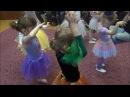 Колыбельная Брамса. Детский концерт 31.05.16. Марина С. Челябинск