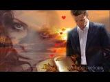 ARO-ka - Потерянная любовь New 2017