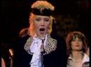 VIVIEN VEE Alright [1981 - Discoring RAI]