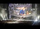 Rolling Stones TMOBILE Las Vegas