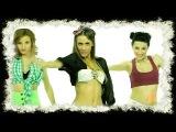 Geo Da Silva &amp Jack Mazzoni - Booma Yee (RaymanRave Video Edit)