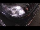 Чип тюнинг Toyota Land Cruiser Prado 150 от ADACT Процесс прошивки и отзыв владельца