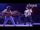 Jimmy Page Live at Madison Square Garden - The A.R.M.S. Concert - 1983.12.08