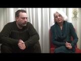 Marchandiser la vie humaine   entretien avec Maria Poumier &amp Lucien Cerise