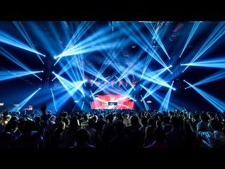 Trancemission «Renaissance» Moscow 11.02.17 – Promo | Radio Record