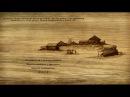M B Warband Мод Русь XIII век Путь воина Везёт не только дуракам 38