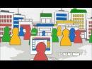 Reklamfoni 444 50 31 İşletmenizi İnternette Tanıtın! Google Reklam Vermek , İnternette Reklam Vermek