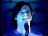 Depeche Mode - Barrel Of A Gun - Top Of The Pops - 31-1-1997
