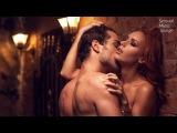 Relaxing Romantic Sensual Love Music - Make love Erotic lounge Music