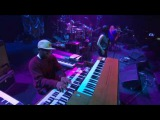 Warren Haynes Band - A Change Is Gonna Come