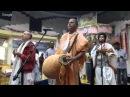 Bhakti Holland 5 5 2016 Srila Bhaktiprasun Madhusudan Maharaja