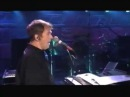 Peter Gabriel - Red Rain - 8/14/1994 - Woodstock 94 (Official)