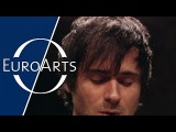 Piotr Anderszewski J. S. Bach - Partita No. 1 in B-flat Major, BWV 825