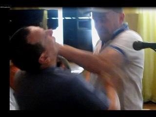 СБУ на Харьковщине предотвратила попытку расшатать ситуацию под прикрытием железнодорожного форума - Цензор.НЕТ 9449