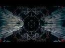 Perfume -ELECTRO WORLD electro house edit [PV]