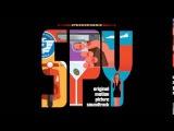 Spy OST Nicolay Mondaine Ft Texaz - I'm a Diva Need Nobody