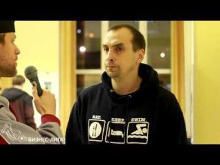 Б.Кулаков:
