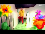 DJ Sammy feat. Carisma - You Are My Angel (Official Video)
