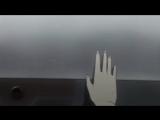 [Лучшие моменты] из аниме Гуррен лаганн Пафосные фразы
