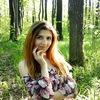 mariya_hlopkina