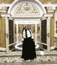 Раяна Асланбекова фото #41