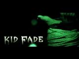 Reel Wolf - The Underworld 2 (Feat. Havoc, Kid Fade, Johnny Richter, Kool G Rap, Chino XL, Slaine, Necro &amp more)