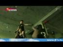Vidmo_org_v_afganistane_poyavilsya_vtorojj_bryus_li_640