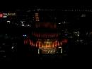 KOHAR with Stars of Armenia - Miananq Ergov -- Armenian Pop Folk -- HF New -- Full HD