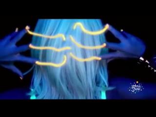 Самая популярная молдавская песня в мире / Numa Numa
