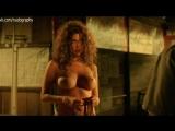 Татьяна Астенго (Tatiana Astengo), Энджи Сепеда (Angie Cepeda) - Сексназ капитана Пантохи (Pantaleon y las visitadoras, 2000)