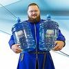 СМВ|Минеральные воды, натуральные напитки Москва