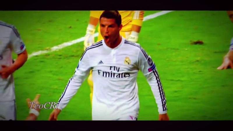 C.Ronaldo G.Bale ●Fast Furious 2015● Best Skills,Goals,Passes -HD-