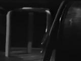 STAN GETZ CHARLIE BYRD Desafinado (Tom Jobim)