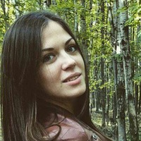 Veronika Lapochka