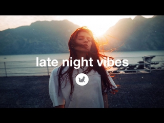 Lost Frequencies - What Is Love 2016 (Regi Lester Williams Remix)