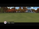 Tiger Woods PGA Tour 08 - Gameplay - PS3 Xbox360