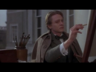 Любовник леди Чаттерлей [1981]