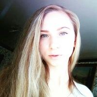 Анкета Елена Команенкова