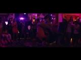HD Magic Mike XXL Channing Tatum White Chocolate Dance