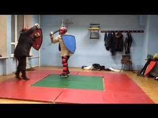 Шилов-Карякин 1