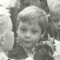 Станислав Скибинский, Москва - фото №3