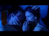 С любовью из ада (2011) Жанр: мелодрама, криминал