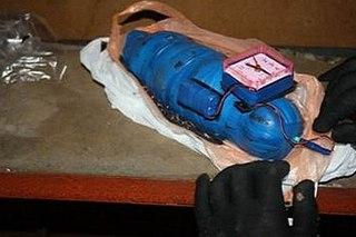 Полиция обнаружила тайник с боеприпасами в одесском парке - Цензор.НЕТ 6199
