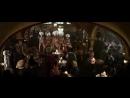 Великий Гэтсби/The Great Gatsby 2013 Трейлер №2 украинский язык